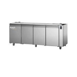 Стол морозильный Apach Chef Line LTFM1TU