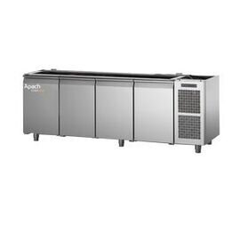 Стол морозильный Apach Chef Line LTFM1T