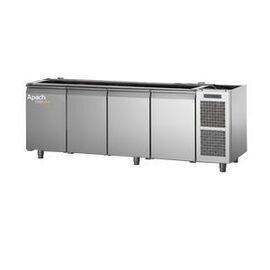 Стол морозильный Apach Chef Line LTFM1NT