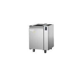 Стол морозильный кондитерский Apach Chef Line LTFP1TR