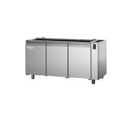 Стол морозильный Apach Chef Line LTFM1TUR