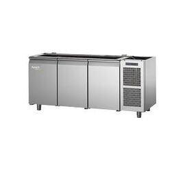 Стол морозильный Apach Chef Line LTFM1TR