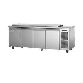 Стол саладетт Apach Chef Line LTS1111T