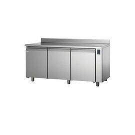 Стол морозильный Apach Chef Line LTFM1111TR
