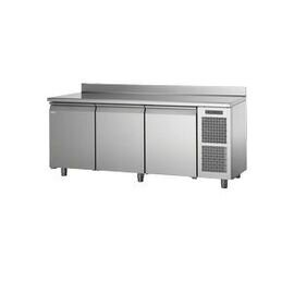 Стол морозильный Apach Chef Line LTFM1111NTR