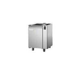 Стол морозильный Apach Chef Line LTFMGN111NT
