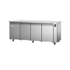 Стол морозильный Apach Chef Line LTFM111NT