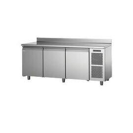 Стол морозильный Apach Chef Line LTFM111TUR