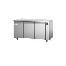 Стол морозильный Apach Chef Line LTFM111TR