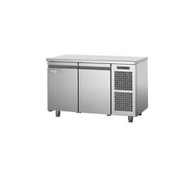 Стол морозильный кондитерский Apach Chef Line LTFP11T