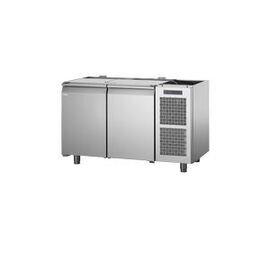Стол морозильный кондитерский Apach Chef Line LTFP11NT