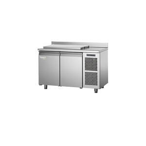 Стол саладетт Apach Chef Line LTS11TU