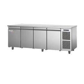 Стол морозильный Apach Chef Line LTFM11TU