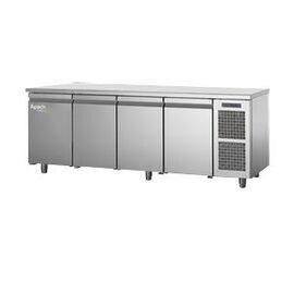 Стол морозильный Apach Chef Line LTFM11T