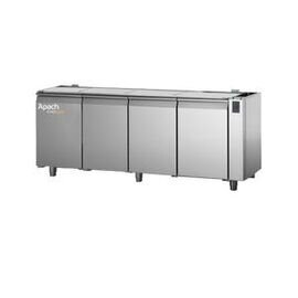 Стол морозильный Apach Chef Line LTFM11NT