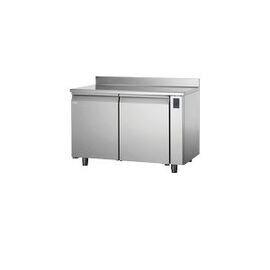 Стол морозильный кондитерский Apach Chef Line LTFP11TUR