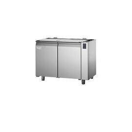 Стол морозильный кондитерский Apach Chef Line LTFP11NTR