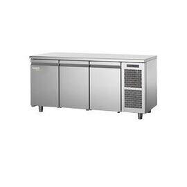 Стол морозильный Apach Chef Line LTFM11TUR
