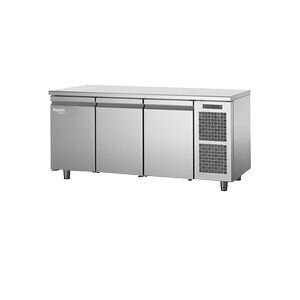 Стол морозильный Apach Chef Line LTFM11TR