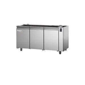 Стол морозильный Apach Chef Line LTFM11NTR