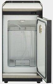 Холодильник для молока д/кофемашин Animo OPTIME+ПОДОГРЕВАТЕЛЬ ЧАШЕК