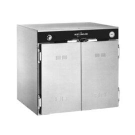 Шкаф тепловой Alto Shaam 750-CTUS
