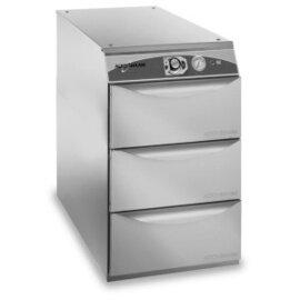 Шкаф тепловой Alto Shaam 500-3DN