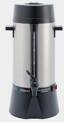 Кофеварка Animo PROFESSIONAL 40P