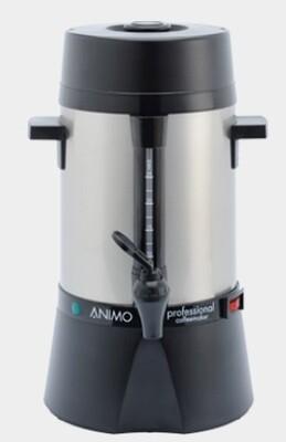 Кофеварка Animo PROFESSIONAL 25P