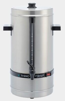 Кофеварка Animo PROFESSIONAL 80P