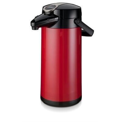 Термос для кофемашины BRAVILOR BONAMAT Furento_Red