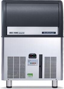 Льдогенератор Scotsman EC 106 AS