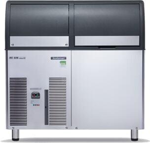 Льдогенератор Scotsman EC 226 AS