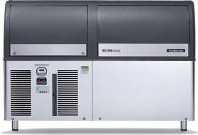 Льдогенератор Scotsman EC 206 AS