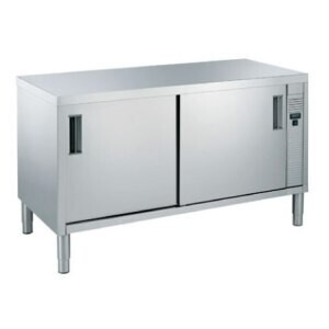 Стол тепловой Electrolux MTC1600PN 132788
