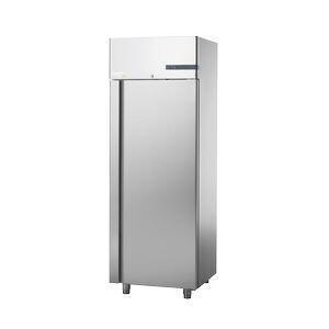 Шкаф морозильный 600 литров Apach Chef Line LCFM60MG СО СТЕКЛЯННОЙ ДВЕРЬЮ
