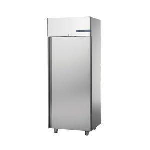 Шкаф морозильный 700 литров Apach Chef Line LCFM70M
