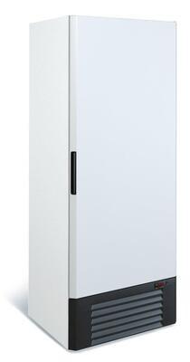 Шкаф морозильный Kayman К500-М