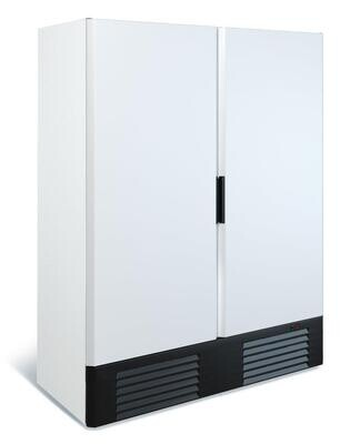 Шкаф морозильный Kayman К1500-М