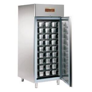 Шкаф морозильный Sagi KAGL6B
