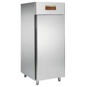 Шкаф морозильный Sagi KFSD2B