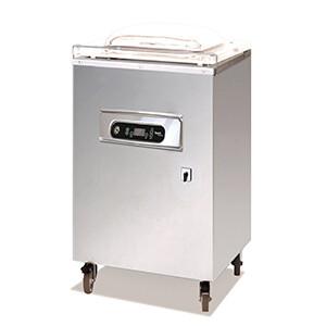 Упаковщик вакуумный Apach AVM425F