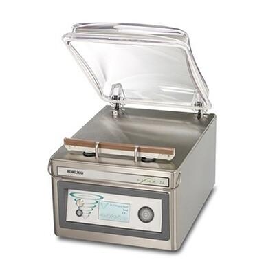 Упаковщик вакуумный Henkelman LYNX 32