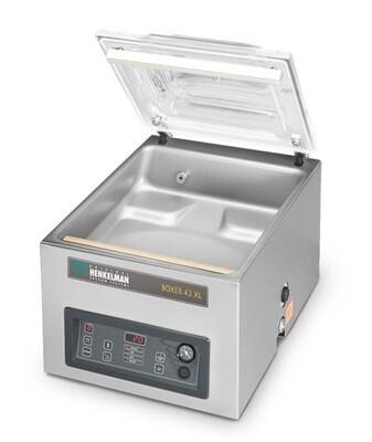 Упаковщик вакуумный Henkelman BOXER 42 XL