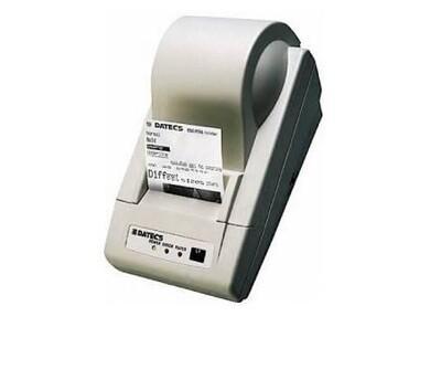 Принтер CAS DATECS LP-50