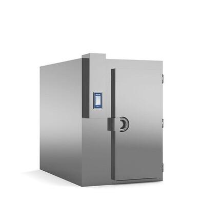 Шкаф шоковой заморозки IRINOX MF 250.2 2T PASS-THRU RR/К-Т Д/НИЗК.ТЕМП.+РАЗОБР.+РАМПА