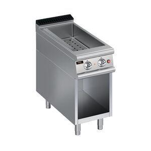 Мармит водяной электрический 700 серии Apach Chef Line LBME47OS
