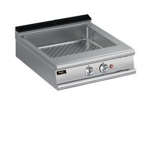 Мармит водяной электрический 700 серии Apach Chef Line LBME87