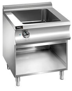 Мармит электрический 900 серии Apach Chef Line GLBME89OS