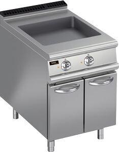 Сковорода многофункицональная электрическая 700 серии Apach Chef Line LMBE67CS
